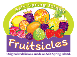 fruitsicle logo_small